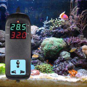 Chauffage aquarium KKmoon