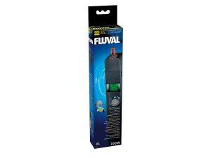 Fluval Chauffage pour Aquarium